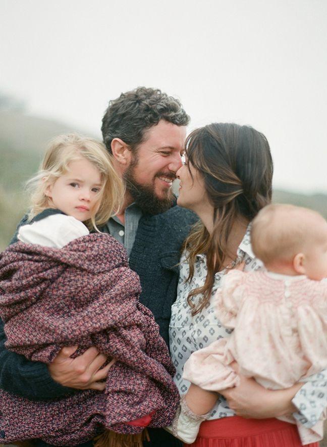 féminités antigones féminisme, transmission mère père enseignant éducation